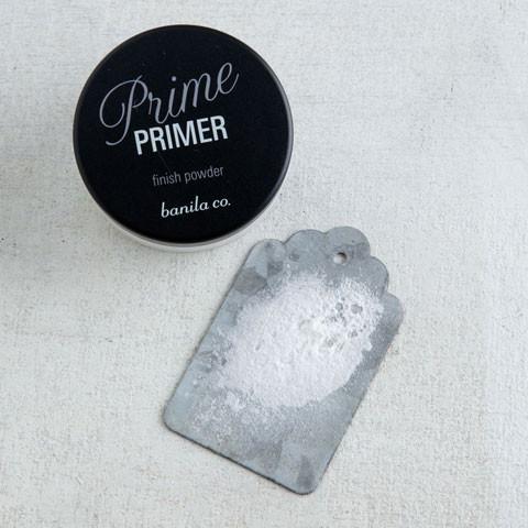 Prime-Primer-Finish-Powder-01_large