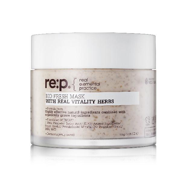 rep-vitality-mask
