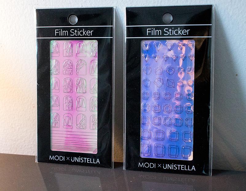 Modi-Unistella-Nail-film-stickers