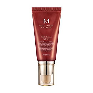 missha-perfect-cover-bb-cream
