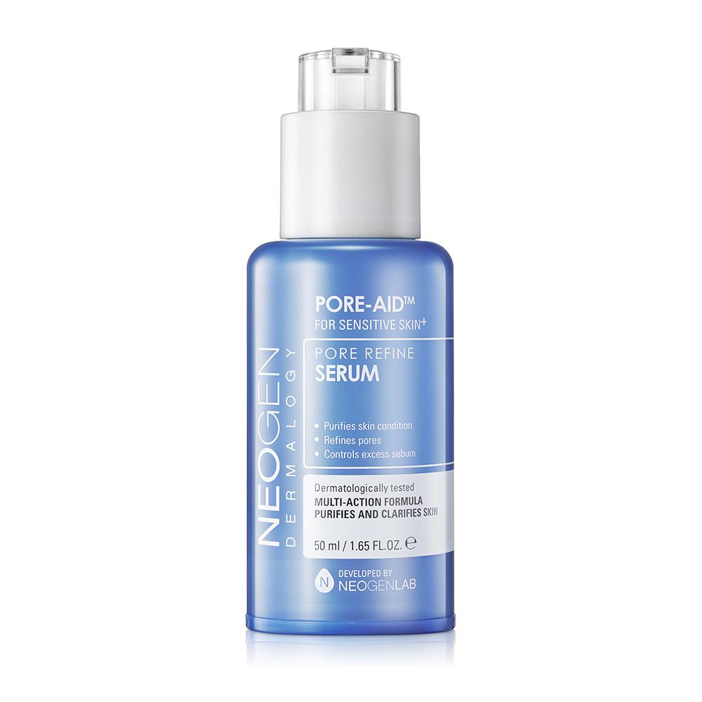 Neogen Dermalogy Pore Refine Serum