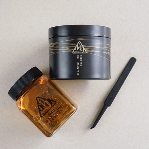 Code9-Gold-Black-Caviar-Essence-Tox-Tighetening-Pack_large