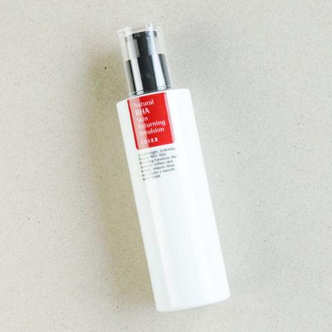 COSRX-Natural-BHA-Skin-Returning-Emulsion-02_large