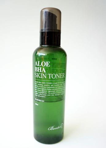 Benton-Aloe-Toner_large