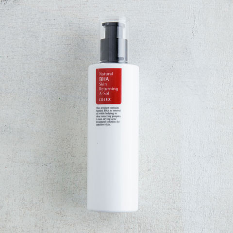 COSRX-Natural-BHA-Skin-Returning-A-Sol-01_large