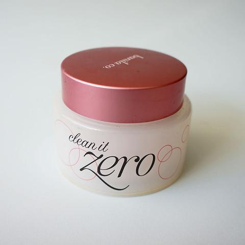 Clean-It-zero_large