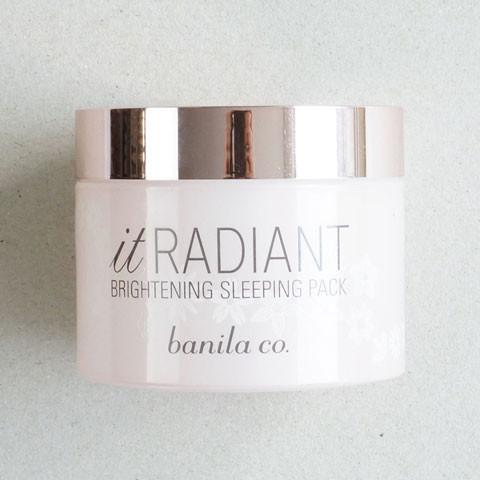 It-Radiant-Brightening-Sleeping-Pack-02_large