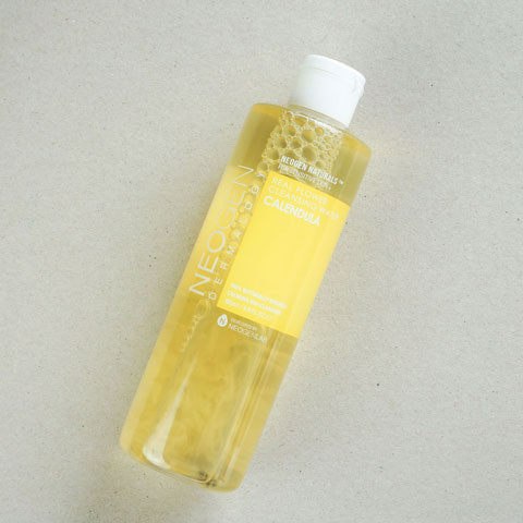 Real-Flower-Cleansing-Water_Calendula_large