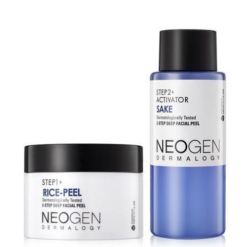neogen-rice-peel-activator-sake