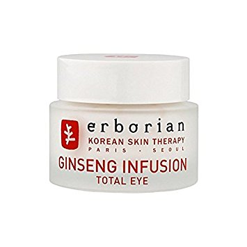 erborian-ginseng-infusion-total-eye