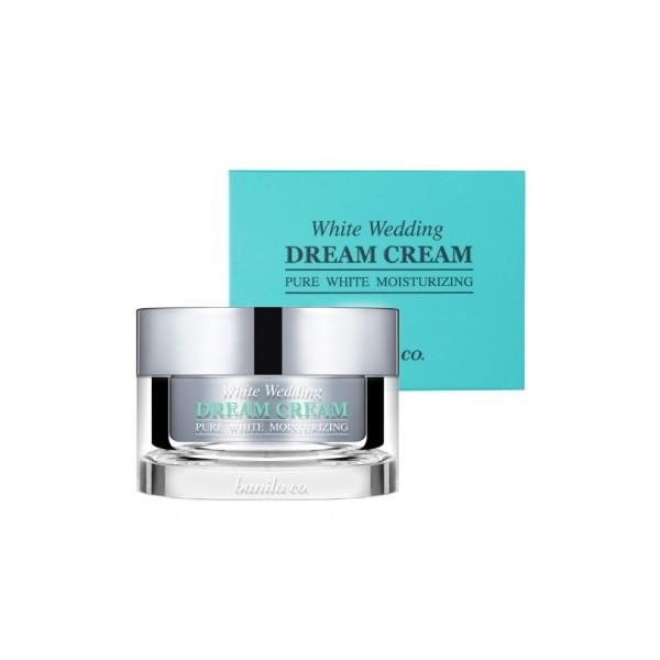 banila-co-white-wedding-dream-cream