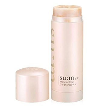 su-m37-miracle-rose-cleansing-stick