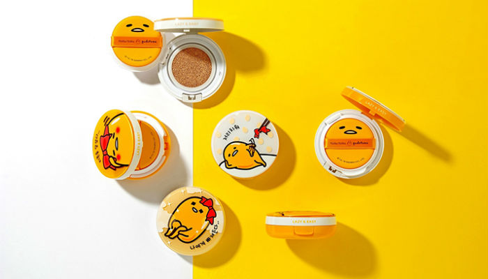 https://theklog.co/wp-content/uploads/2016/07/5-of-the-Cutest-Character-Themed-Korean-Beauty-Collaborations-Featured.jpg