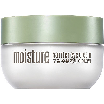 goodal moisture eye cream