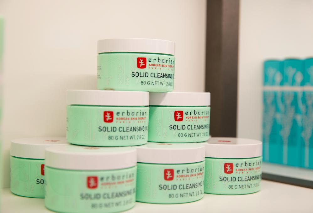 Erborian-solid-cleansing