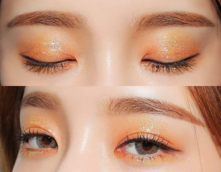 3ce_official-instagram-kbeauty-makeup-inspiration-the-klog