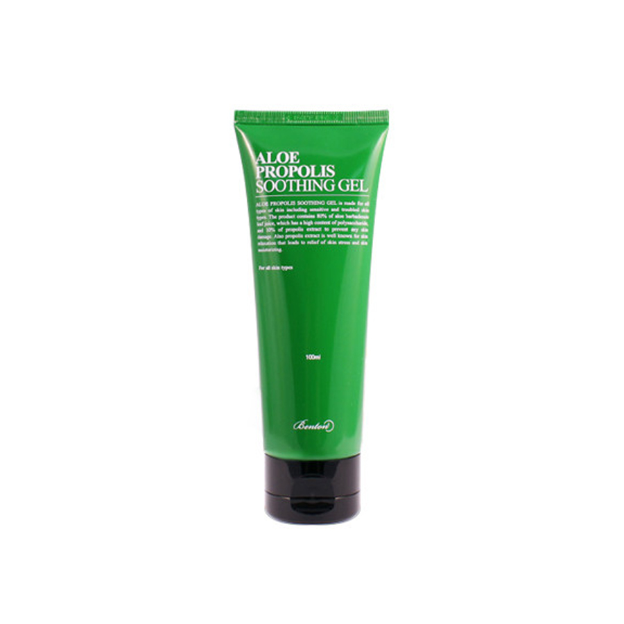 BENTON-Aloe-Propolis-Soothing-gel-the-klog