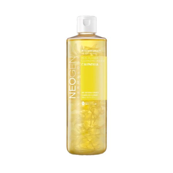 neogen-real-flower-cleansing-water-in-calendula