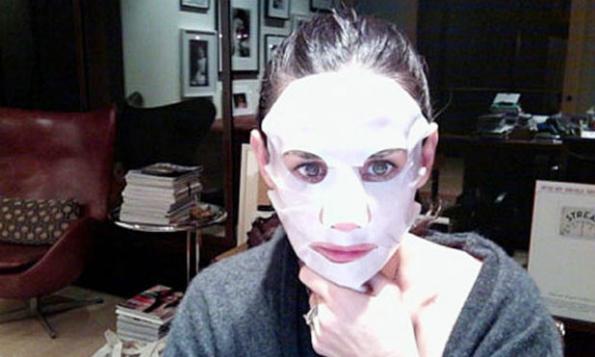 demimoore-sheet-mask-beauty-the-klog