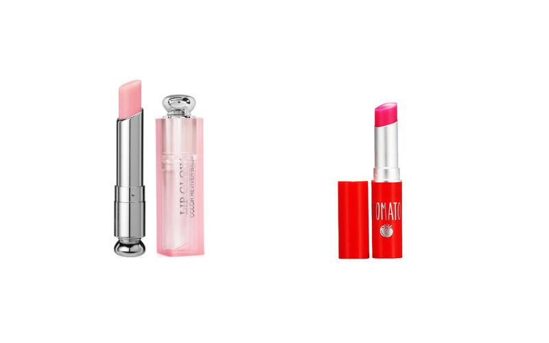 dupes-k-beauty-lip-tints