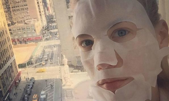 januarty-jones-sheet-mask-beauty-the-klog