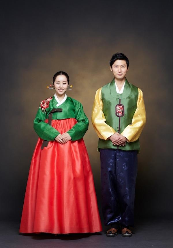 yaeri-hanbok-husband