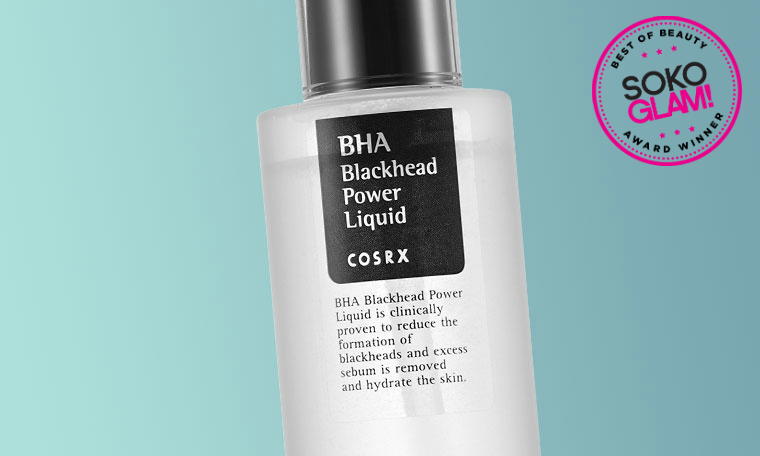 bha-blackhead-power-liquid-soko