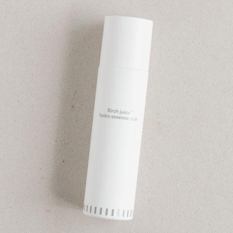 enature-e-nature-birch-juice-hydro-essence-skin-02