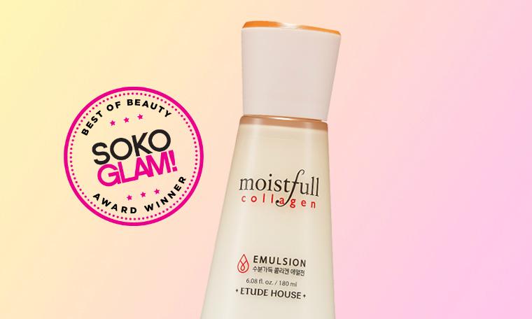 reviews-best-of-beauty-etude-house-moistfull-collagen-sokoglam