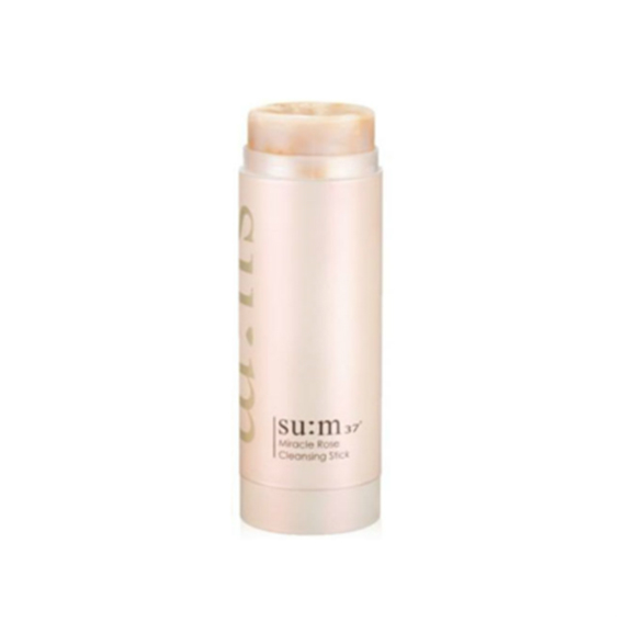 su-m37-miracle-rose-cleansing-stick_large_d3bfc0e6-27d9-44bf-ba09-f9a2adc61074_1024x1024