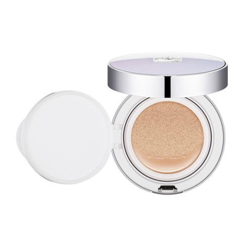 essence-cushion-no23