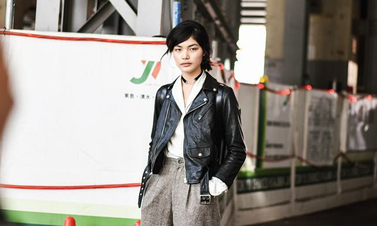 Photo by 박종주 Jpak Dosa