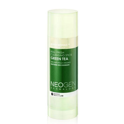 neogen-cleansing-stick