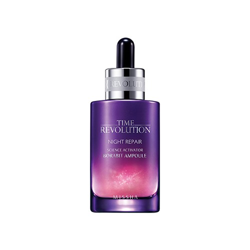 time_revolution_night_repair_science_activator_ampoule