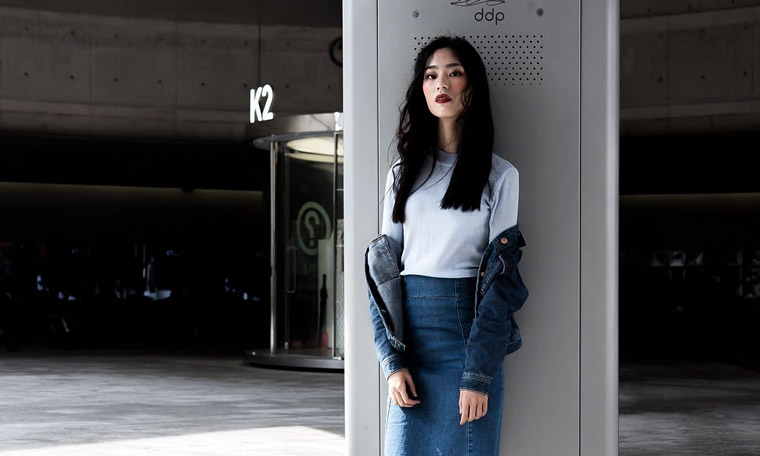 Photo by 김 윤호 younoblues