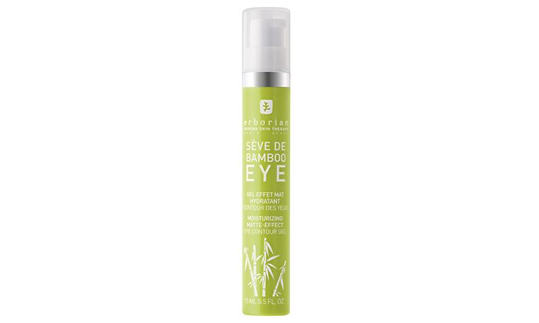 Black Friday and Cyber Monday K-beauty deals: Erborian Seve de Bamboo Eye Cream