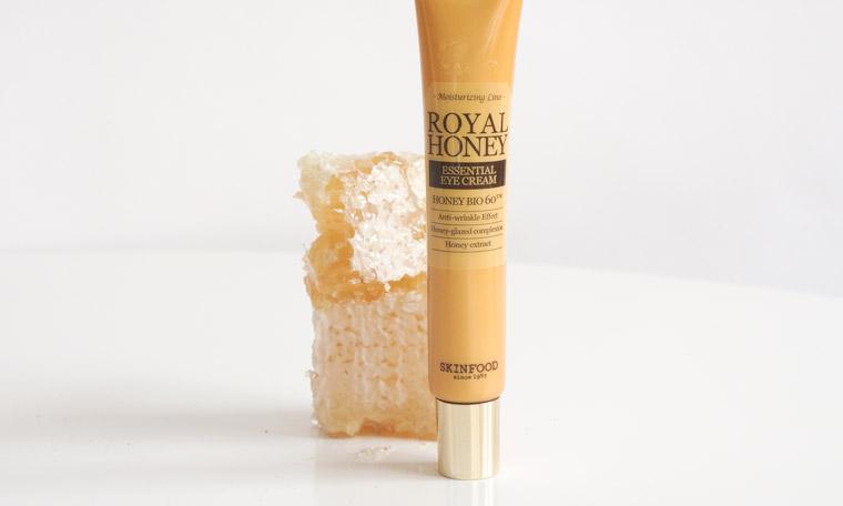 klog-skinfood-royal-honey-eye-cream-53