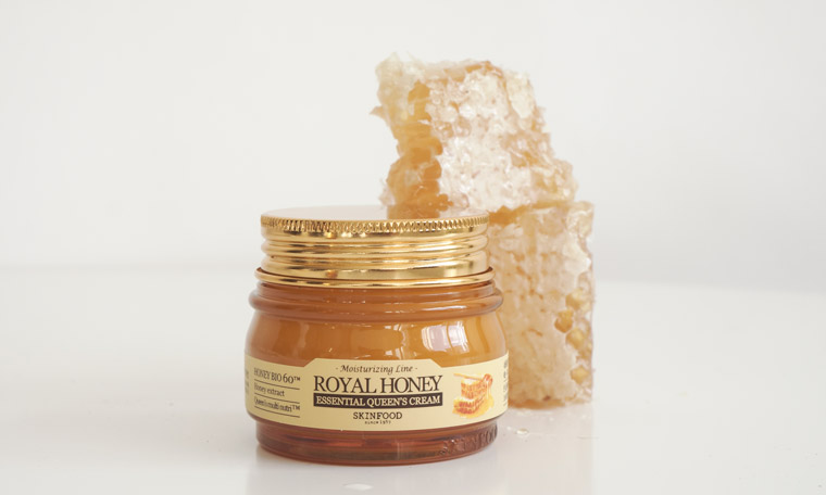 klog-skinfood-royal-honey-queens-cream-53