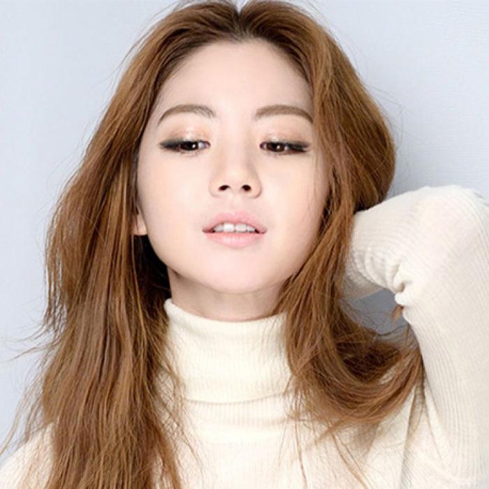 Truth Jamsu Korean Makeup Trend Matte