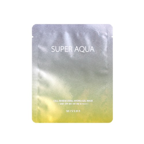 missha-super-aqua-cell-renew-snail-hydro-gel-mask