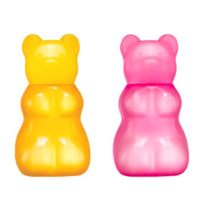 Skinfood Gummy Bear Jelly Hand Cream