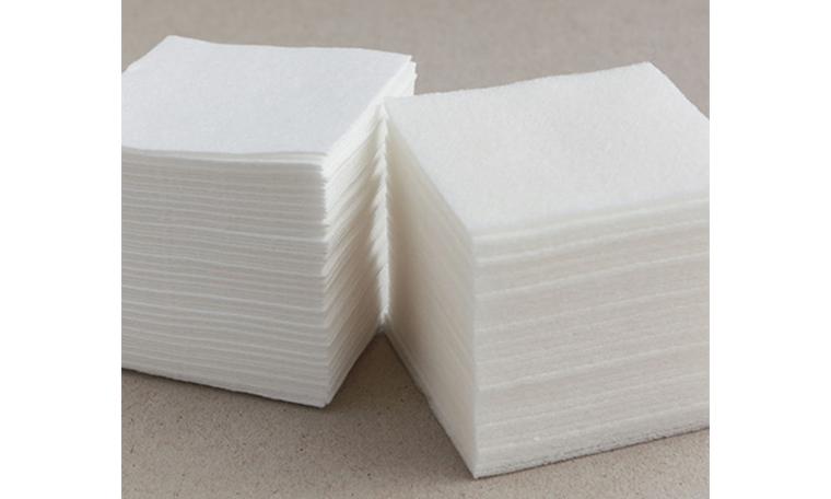 Review Klairs Dear Klairs Toner Mate 2 in 1 Cotton Pad