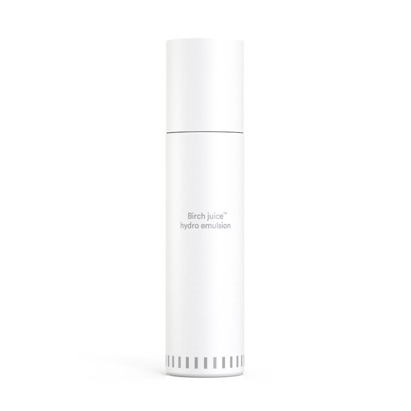 Top Skin Care Ingredients Dermatologists Love