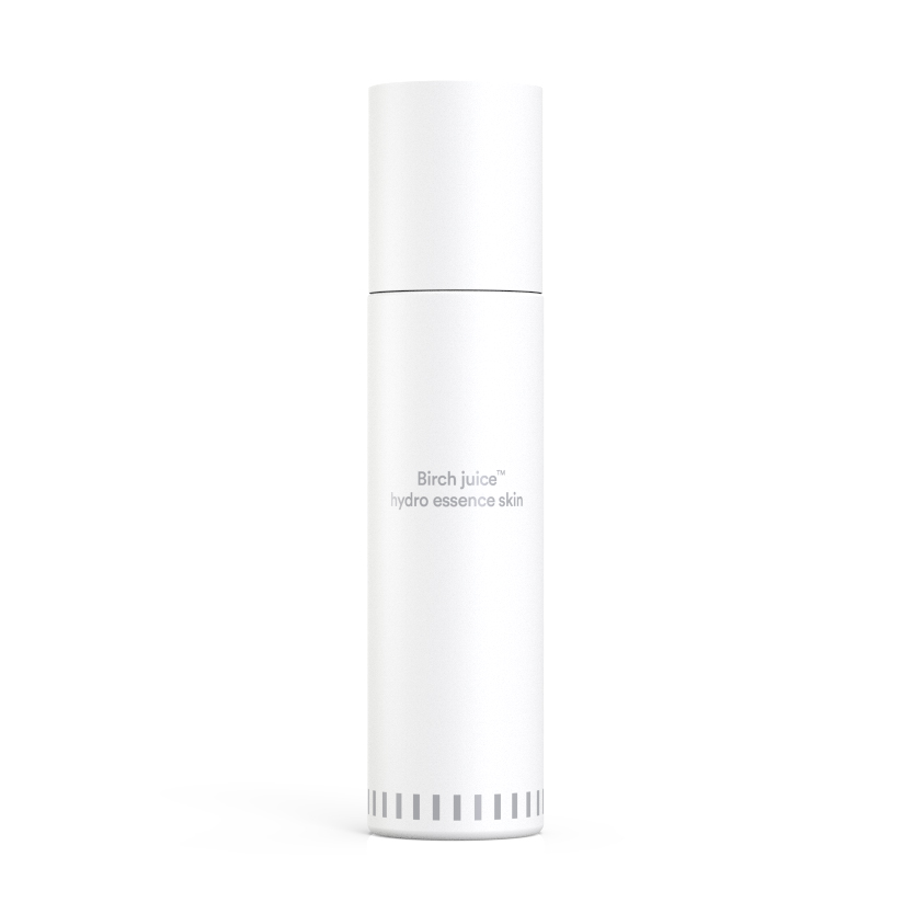 ENature Birch Juice Hydro Essence Skin - The Klog