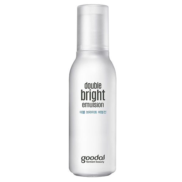 Goodal Double Bright Emulsion