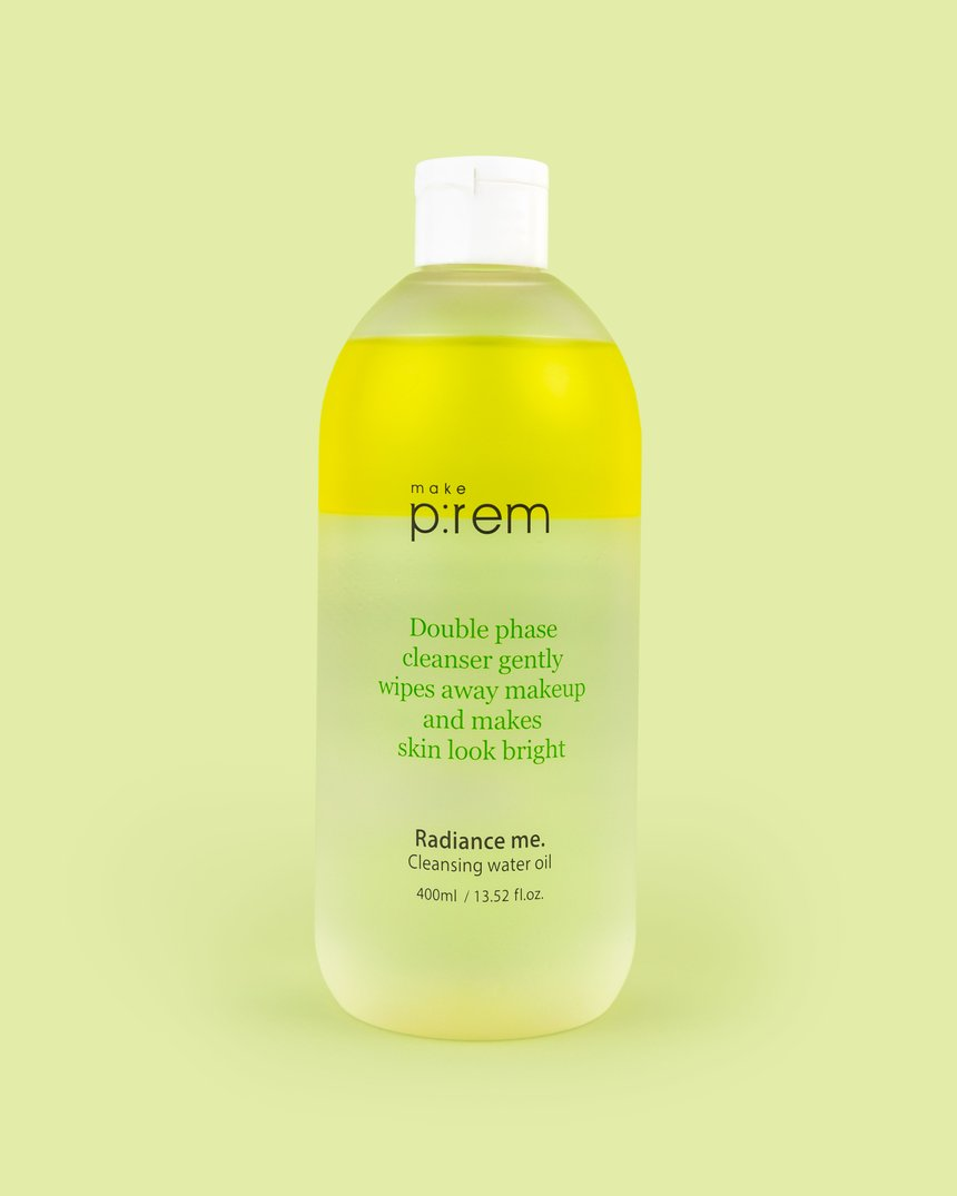Radiance-me.-Cleansing-Water-