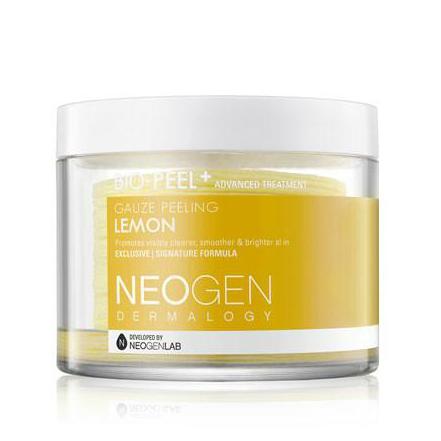 Neogen-Bio-Peel-Lemon-the-klog
