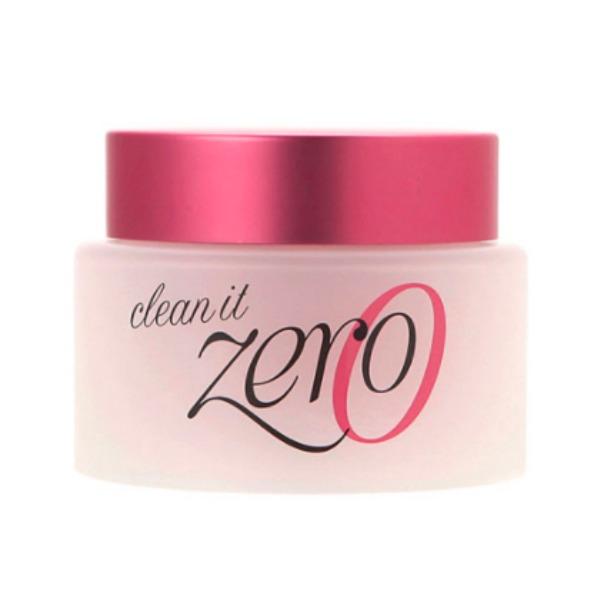 Banila Clean It Zero Cream