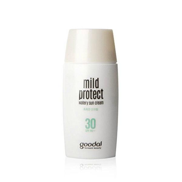 goodal-sun-cream-best