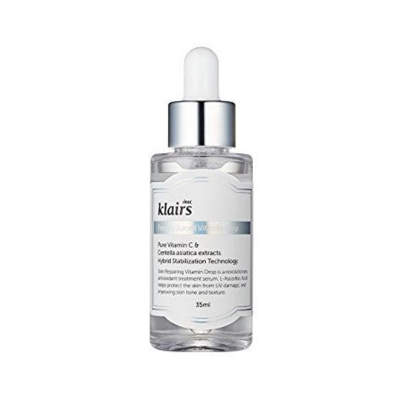 klairs-vitamin-c-serum